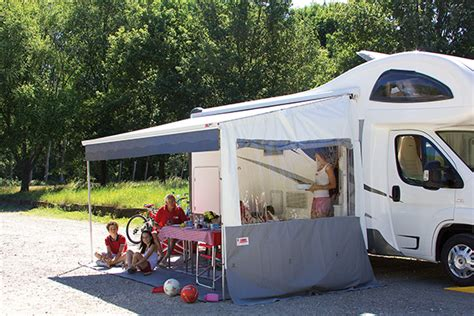 Fiamma Awning Sides by Fiamma Awning Shade For Caravanstore F45s F45l F65s F65l