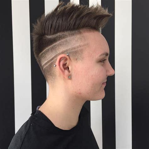 haircut designs tumblr spiky fade design fade haircut designs fade haircut