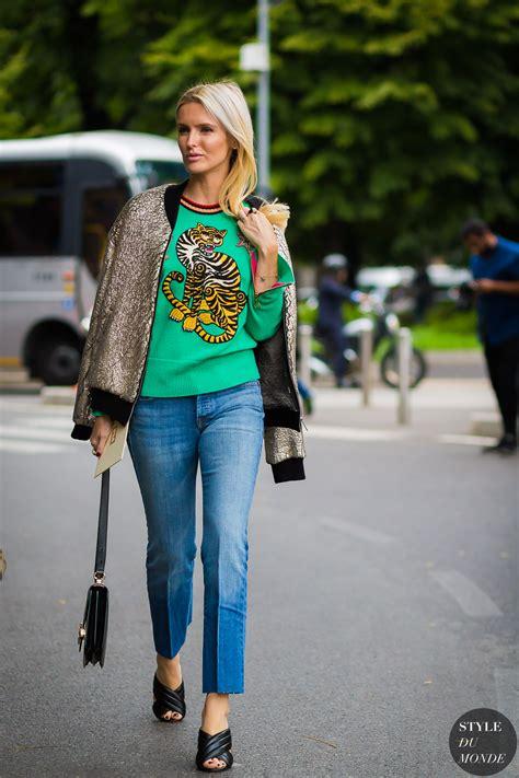 Fashion Hudson kate hudson style 2013 www imgkid the image