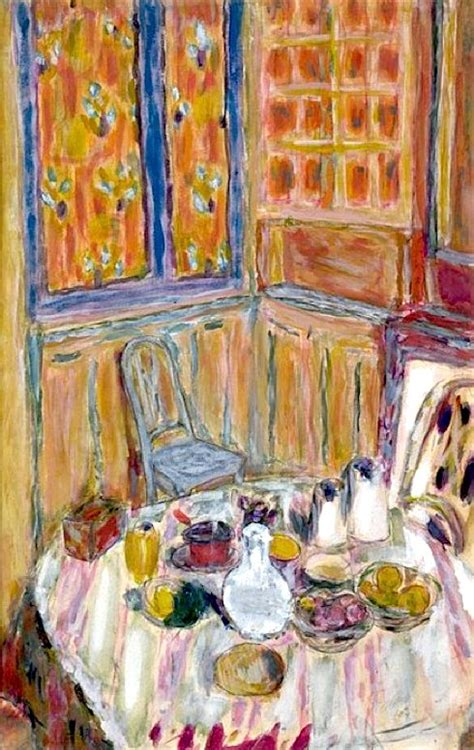 the dining room in the country bonnard corner of the dining room bonnard 諸薰諸薰諸薰諸薰諸薰諸薰諸薰