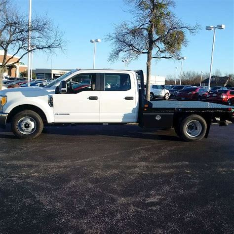 xl beds for sale 2017 ford f350 crew cab flatbed xl for sale 61
