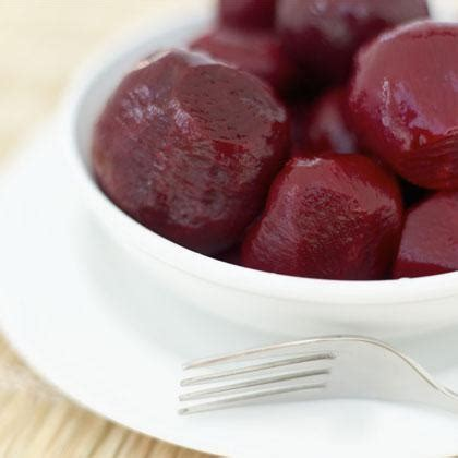 Stool After Beets by 7 Healthy Foods With Side Effects