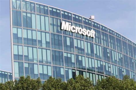 siege microsoft fin de windows 7 le 30 octobre 2014 sospc