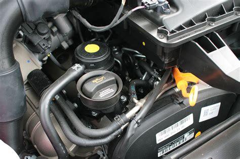 Agip Sigma Turbo Plus 5l file crafter motor jpg wikimedia commons