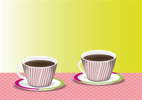 Free Stock Photos Rgbstock Free Stock Images Coffee 4 2 Chiandra4u March 27 2013 39 Coffee Morning Invitations Templates