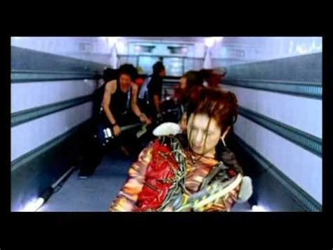 download mp3 gackt download gackt black stone video to 3gp mp4 mp3