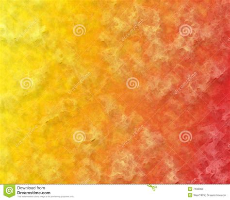 colors close to yellow yellow and red background royalty free stock images