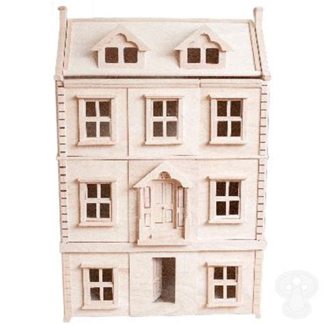 plan toys victorian dolls house plan toys victorian dollhouse basement only toys