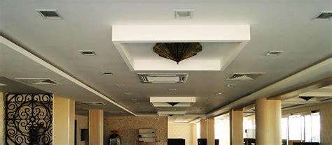 Kitchen Ceiling Designs Pictures asma tavan dekoratif tavan uygulamalar ah ap tavan