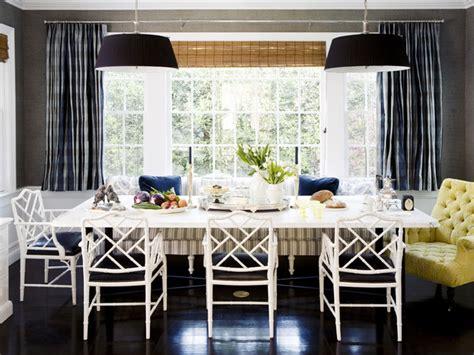 preppy design style interior design styles and color