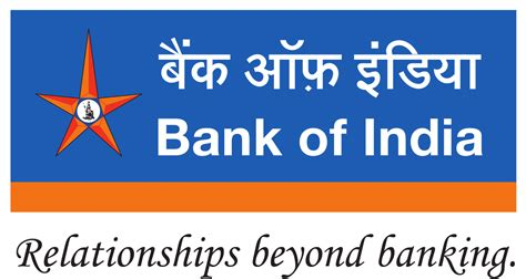 bank of india bank of india kolathur branch chennai address phone number