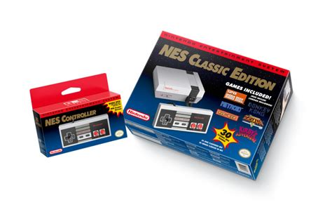 Loz Mini 1601 Convenience Store nintendo is releasing a miniature nes classic edition console loaded with 30