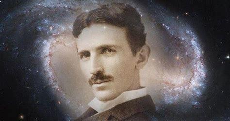 Despre Nikola Tesla Daniel Roxin Profetiile Lui Nikola Tesla Despre Secolul Xxi