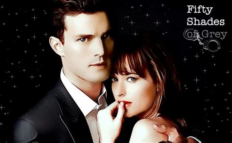 wallpaper fifty shades of grey fifty shades of grey wallpaper fifty shades