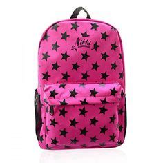 Sepatu Bradleys Anchor Material Pull Up Leather 6 gimme gimme bags on satchel bag jansport and backpacks