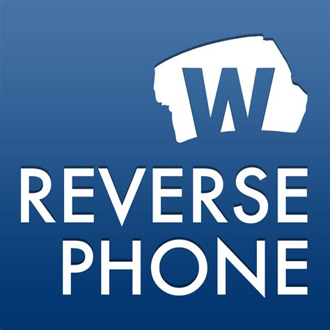 Reversed Phone Lookup Phone Lookup App