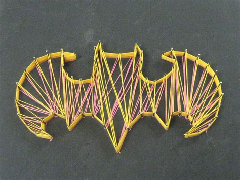 Batman String - batman string pattern 28 images 56622 friendship