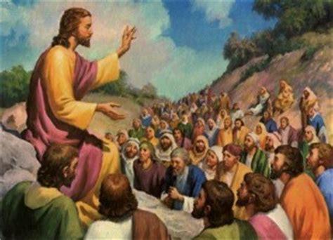 imagenes de multitudes orando jes 250 s atiende a una multitud consejer 237 a espiritual