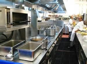 restaurant kitchen restaurant kitchen