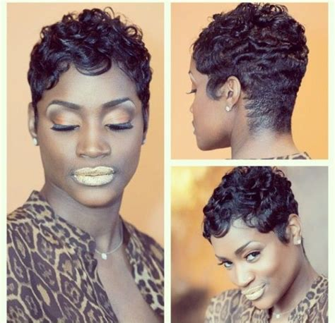short soft waves 96 best fingerwaves pin curls short fingerwave styles
