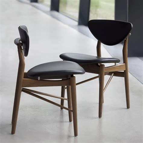 stuhl skandinavisch stuhle skandinavisches design bestes inspirationsbild