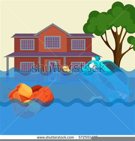 flood clipart animated flood clipart free images at clker vector