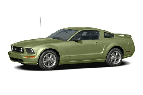 accident recorder 2006 ford mustang user handbook 2006 ford mustang information