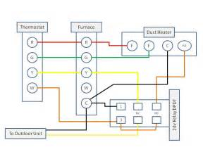 thermolec boiler wiring diagram 31 wiring diagram images