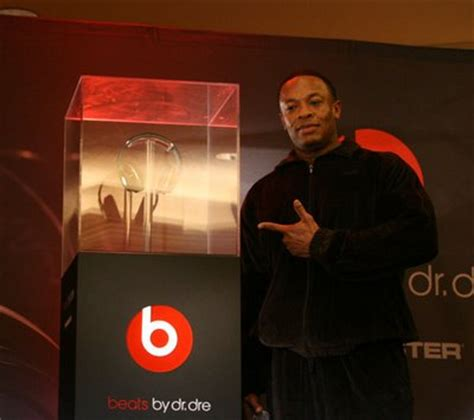 Look Out For Detox Release Date by Dr Dre Talks Kush Leak Detox Release Date More
