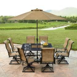 sears patio set patio furniture find relaxing outdoor patio furniture at