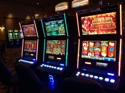 play free penny slots machines penny slots video slots machine pinterest michigan