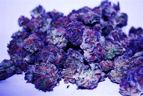 purple weed on tumblr