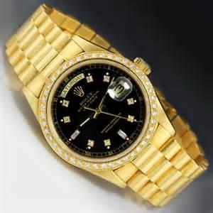 Rolex Usa Gold rolex presidential gold