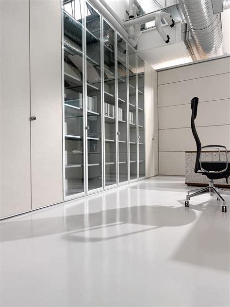 pareti attrezzate ufficio parete attrezzata per ufficio infinity parete per ufficio