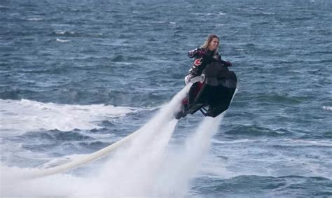 jetski nl over water racen boring met deze jetski zoef je door de