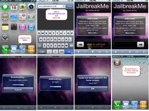 iphone jailbreak apa itu jailbreak iphone serbaserbi