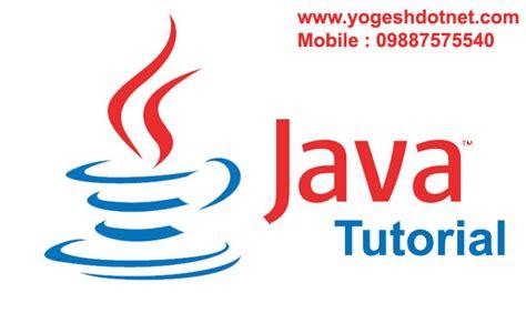 java tutorial logo constructor calling in constructor function in java tutorial