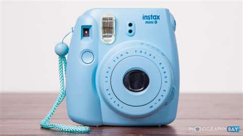 Best Seller Fujifilm Instax Mini 8 Hello Limited Edition fuji instax mini 8 review