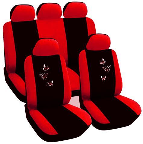 Schonbez Ge F R Das Auto by Sitzbez 252 Ge Auto Schonbez 252 Ge Sitzbezug Schonbezug Universal