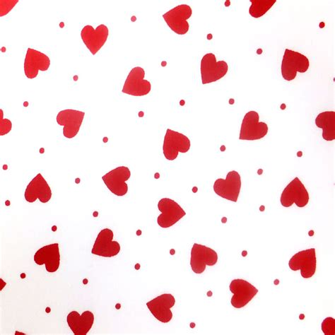 printable heart poster heart pictures to print clipart best