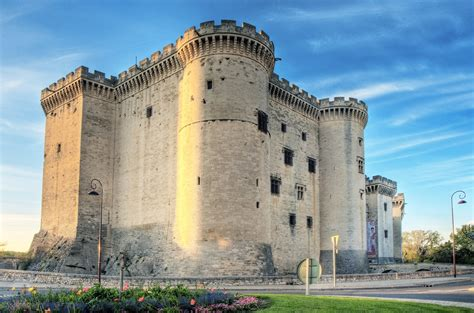 historical castles castles and forts around the world top 10 most famous