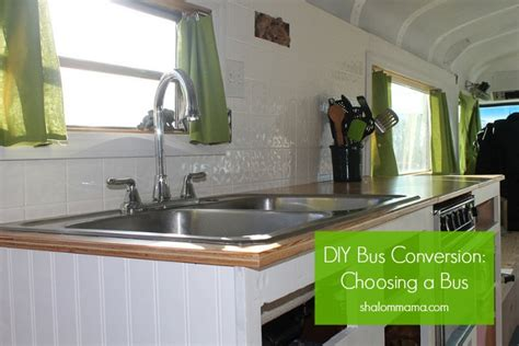 Kitchen Interior Design Images by Diy Bus Conversion Choosing A Bus Tiny Apothecary