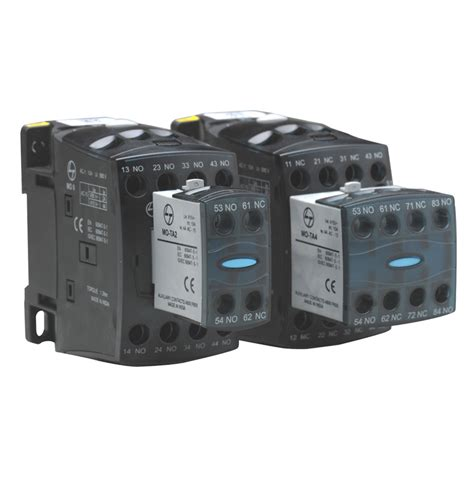 electrical contactors pdf free wiring diagrams