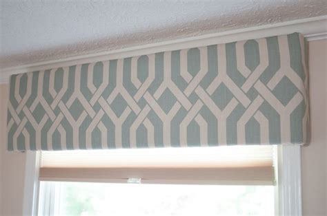 no curtain window treatments diy no sew window treatments short hairstyle 2013
