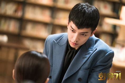 lee seung gi images lee seung gi k drama asiachan kpop image board