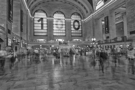Grand Central Post Office Hours by 6 Most Haunted Places In New York Archer Hotel