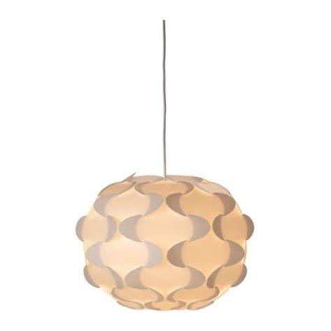 Ikea Fillsta fillsta pendant l 35 cm ikea