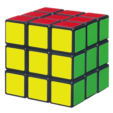 rubik s cube awesome toys from the 70s and 80s