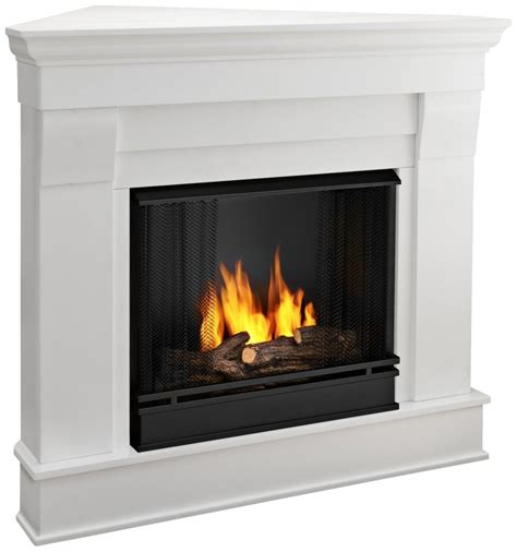 fresh ideas gel fuel fireplace insert top ventless review