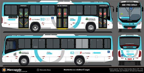Auto Viação 1001 Logo by Design De 212 Nibus